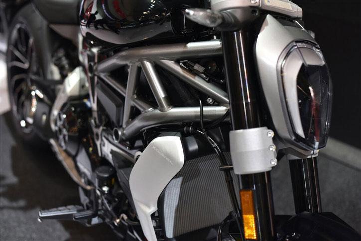 Ducati_XDiavel_S_GIIAS_2016_1