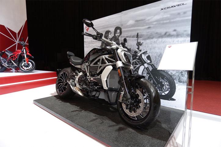 Ducati_XDiavel_S_GIIAS_2016_3