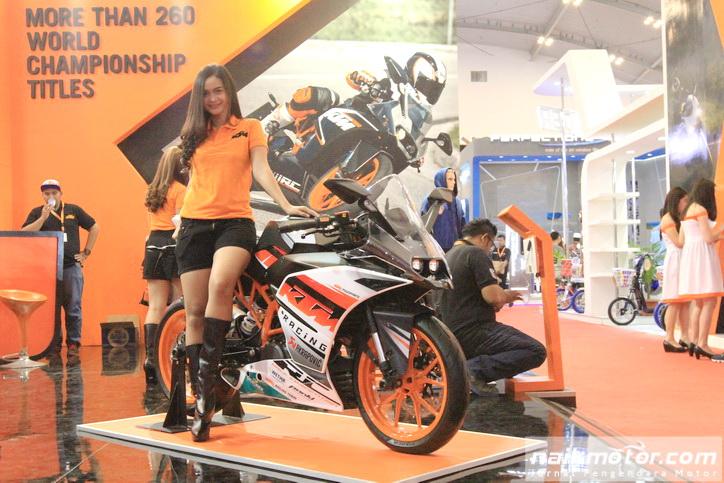 GIIAS_2016_Sepeda_Motor_077