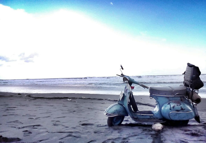 Scooter_Rally_Indonesia_5