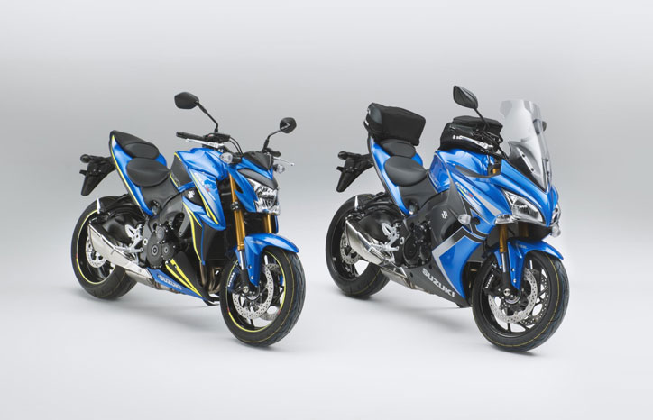 Suzuki-GSX-S1000-dan-GSX-S1000F