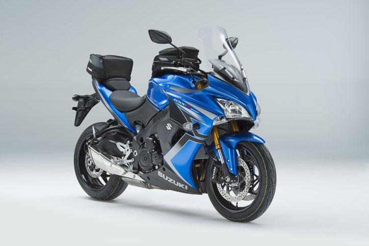 Suzuki_GSX-S1000F