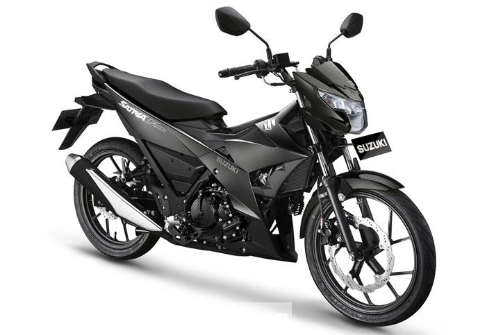Suzuki_satria_F150_Black_Predator_3