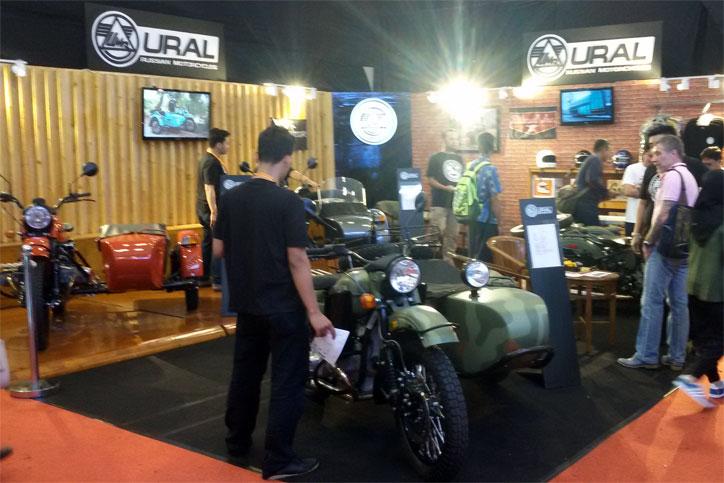 Ural_Motorcycles