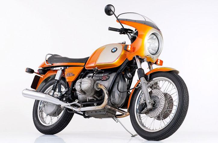 BMW_R_90_S_01pop