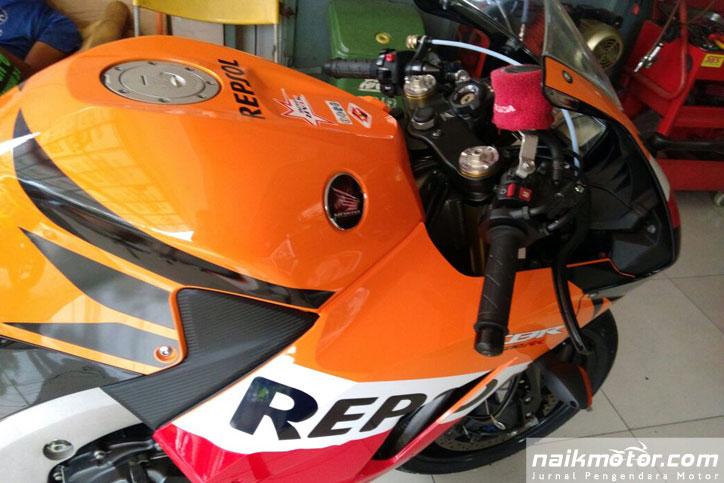 Fadli_96_Motor