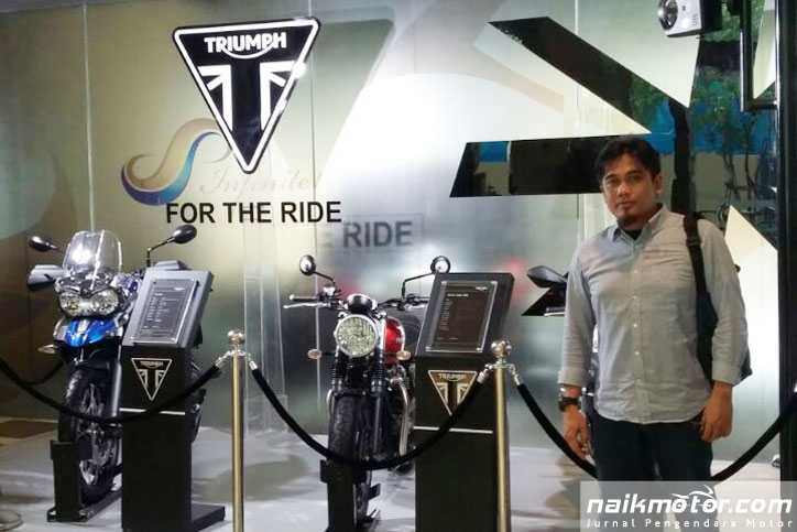 GAS_Motorcycles_Triumph_Indonesia