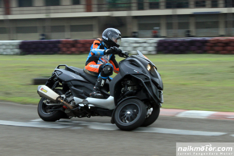indonesia_scooter_championship_seri_2_04
