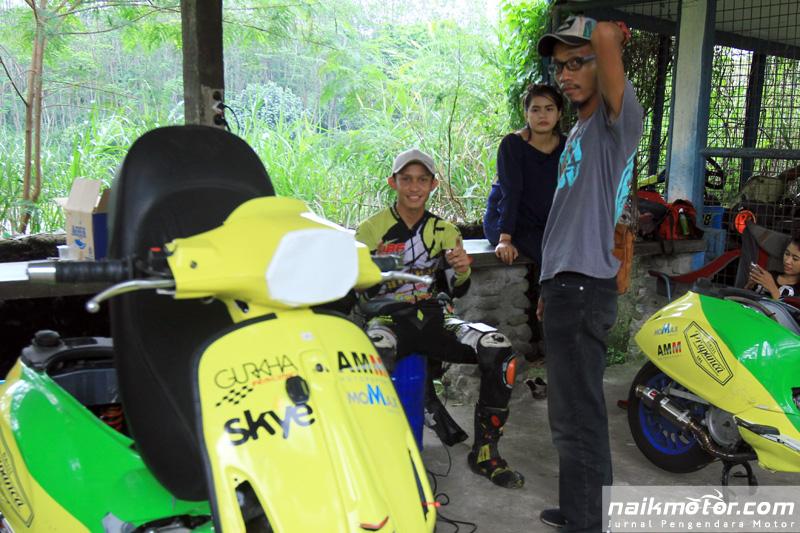 indonesia_scooter_championship_seri_2_07