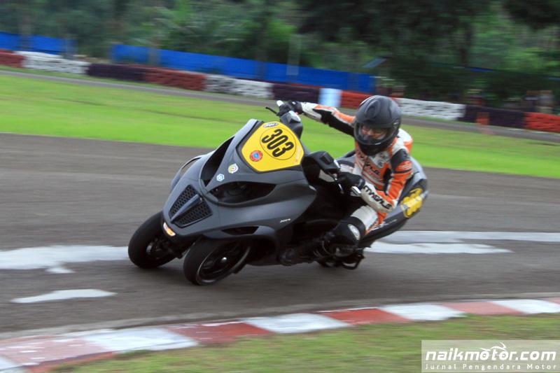 indonesia_scooter_championship_seri_2_13