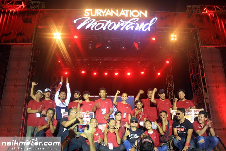 Palembang_Suryanation_Motorland_2016_1