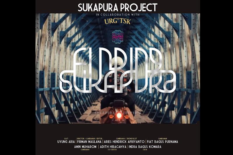 finding_sukapura_3