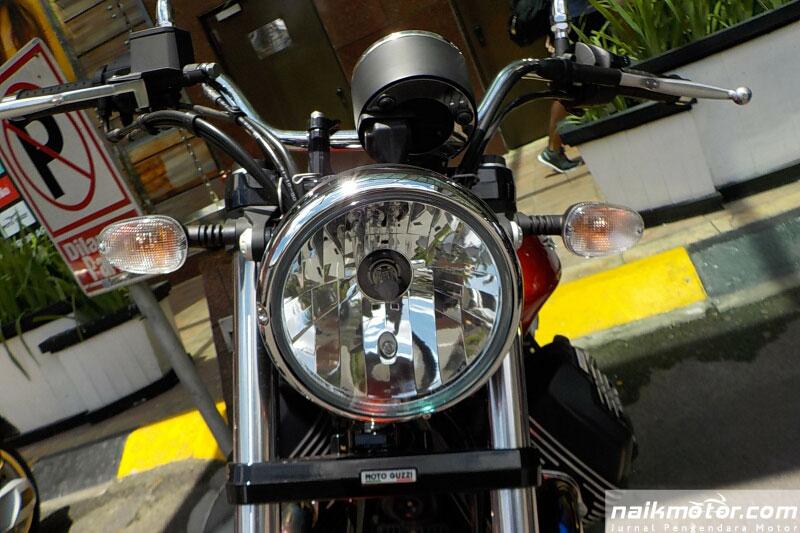 first_ride_motoguzzi_roamer_2