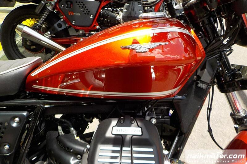 first_ride_motoguzzi_roamer_3