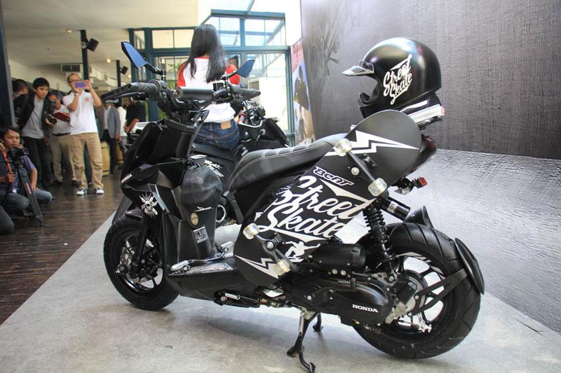 Harga Cdi Brt Neo Hyperband Honda Beat Street | Ipshof.com