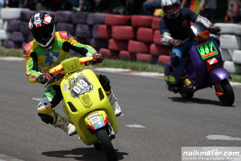 indonesia_scooter_championship_seri_2_16
