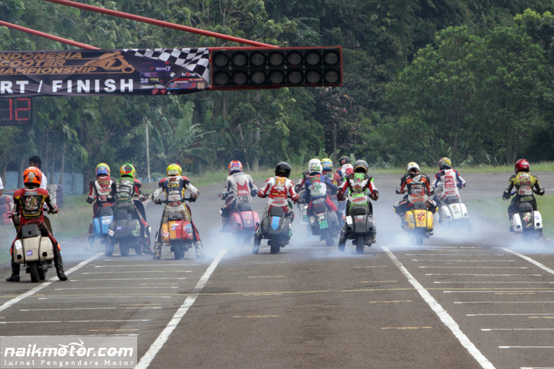 indonesia_scooter_championship_seri_2_19