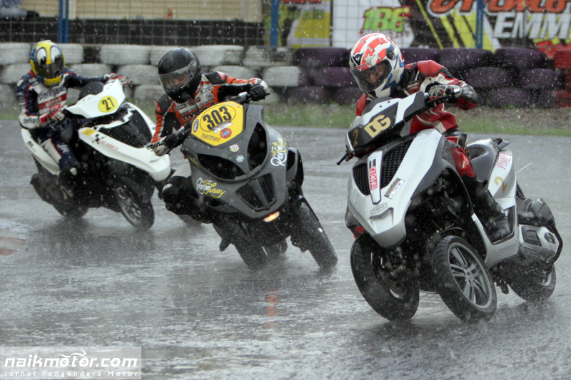 indonesia_scooter_championship_seri_2_20