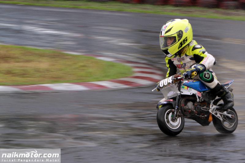 indonesia_scooter_championship_seri_2_21