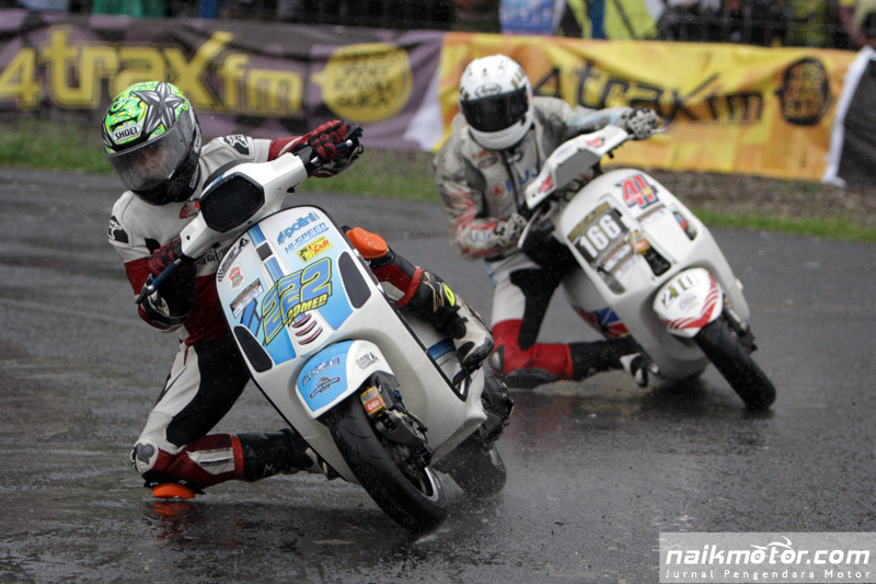 indonesia_scooter_championship_seri_2_harlan_fadillah_02