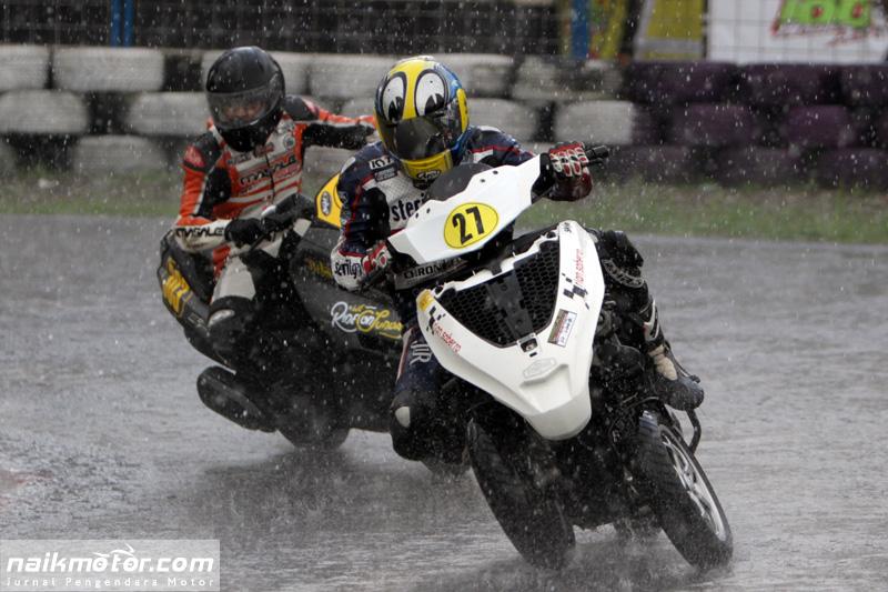 kelas_tiga_roda_indonesia_scooter_championship_08