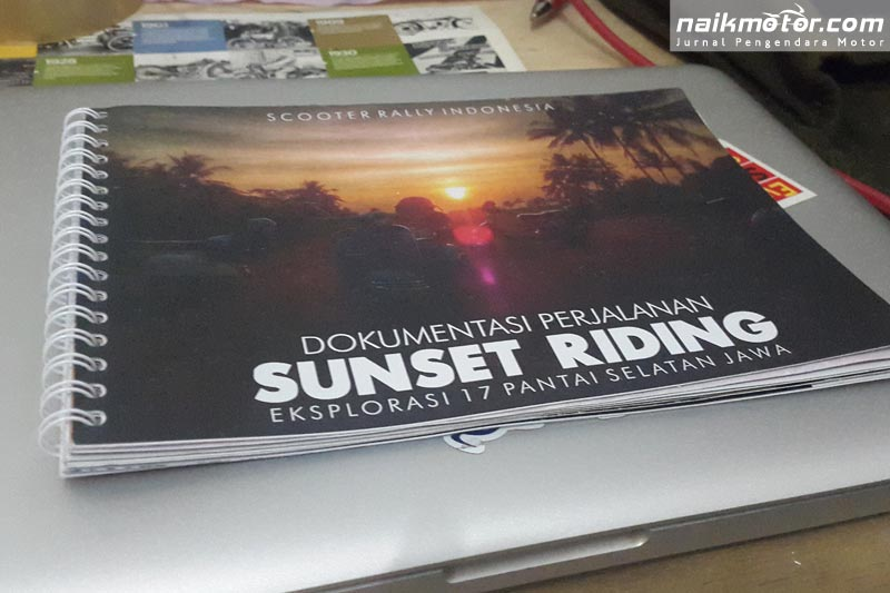 scooter_rally_indonesia_sunset_riding_03