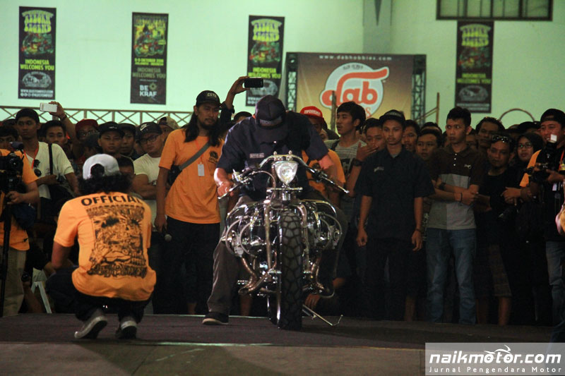 best of the best kustomfest 2016