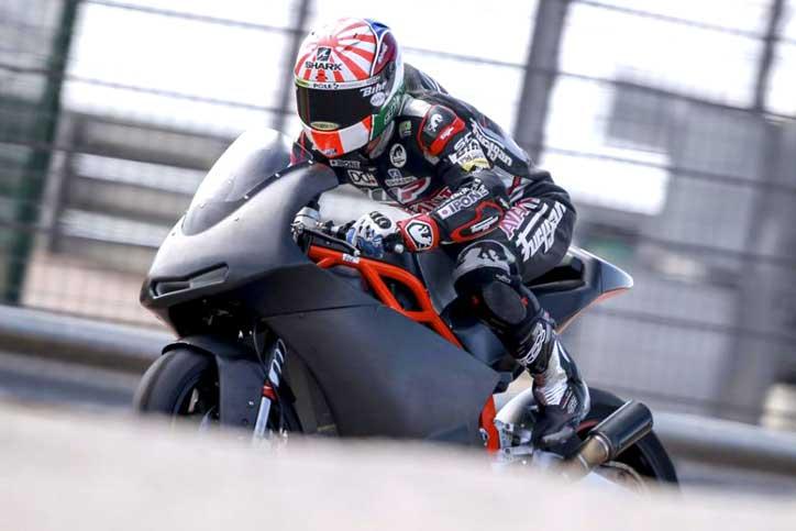 moto2 2017