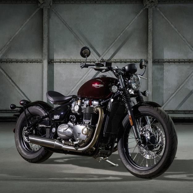 new-triumph-bobber-9-625x625
