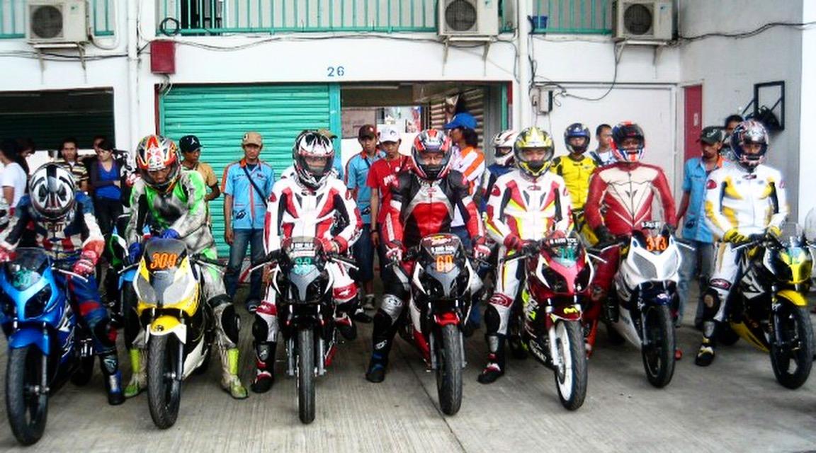 10-tahun-cbr-riders_1