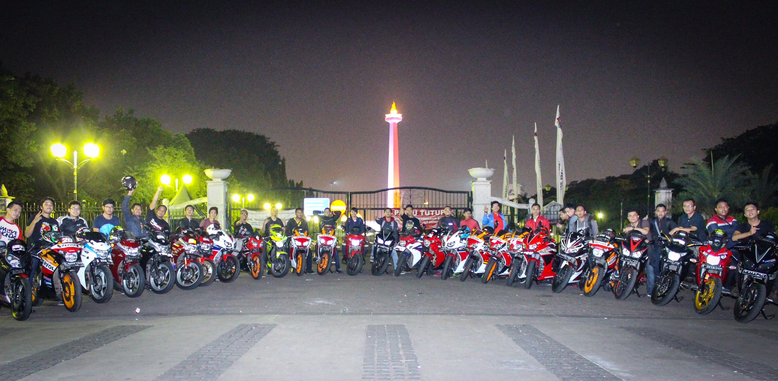 10-tahun-cbr-riders_2