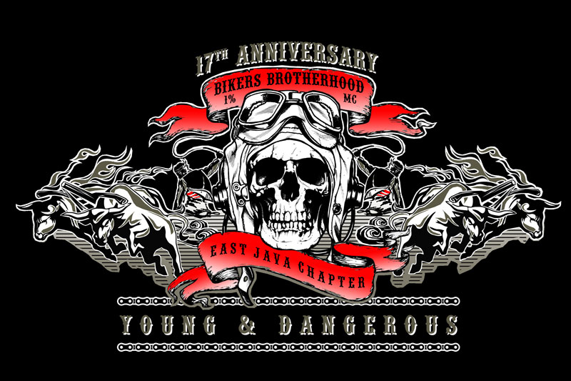BBMC East Java Chapter