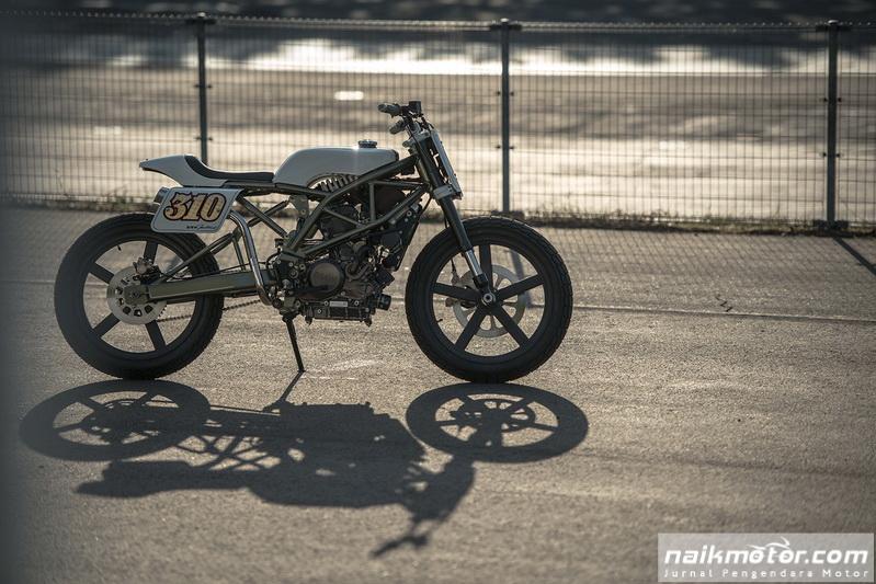 bmw_g310r_wedge_motorcycle_01