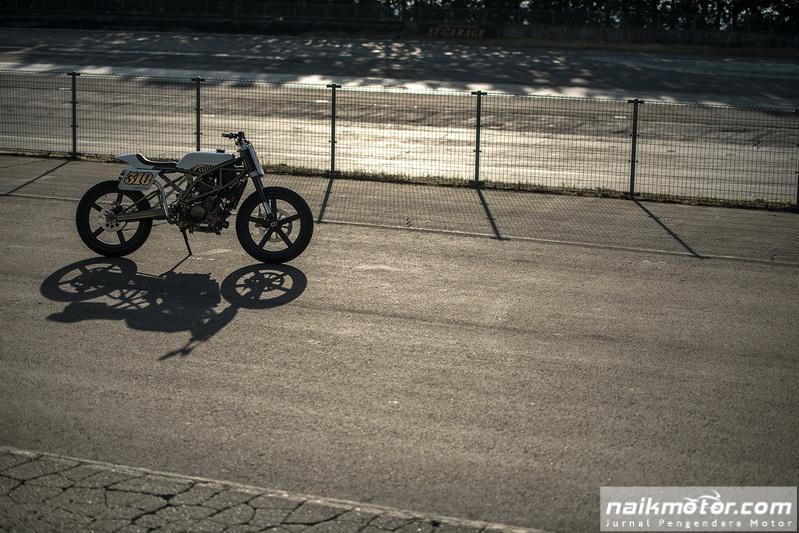 bmw_g310r_wedge_motorcycle_02
