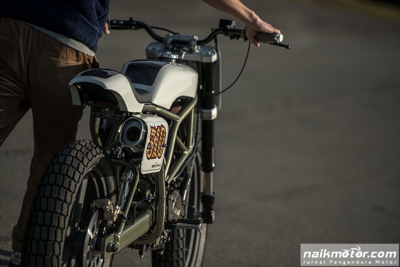 bmw_g310r_wedge_motorcycle_03