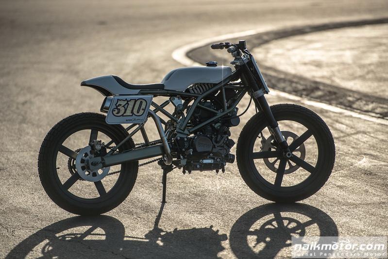 bmw_g310r_wedge_motorcycle_04