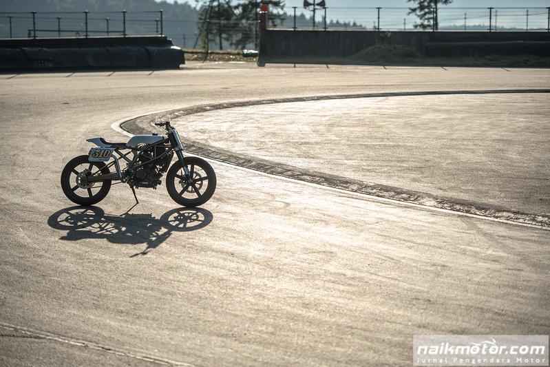 bmw_g310r_wedge_motorcycle_05