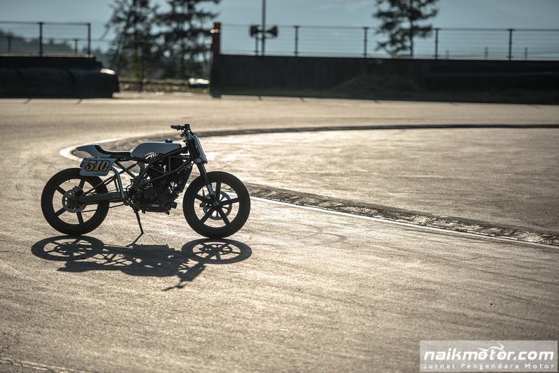 bmw_g310r_wedge_motorcycle_06