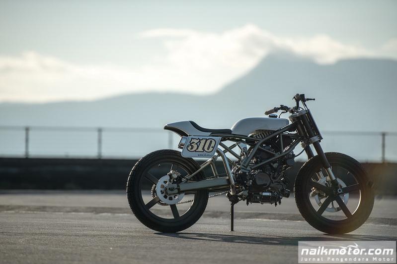 bmw_g310r_wedge_motorcycle_07