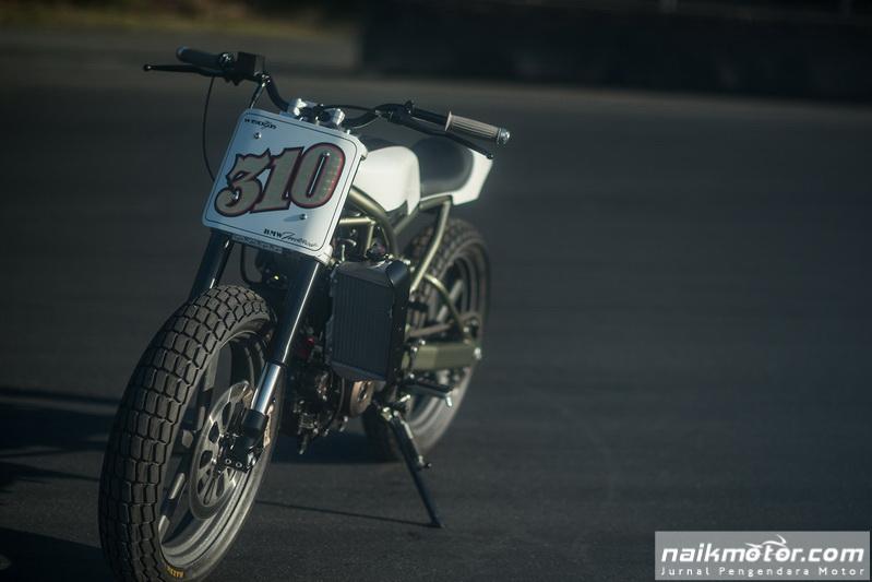 bmw_g310r_wedge_motorcycle_08