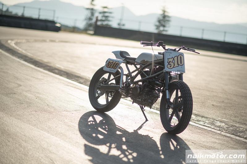 bmw_g310r_wedge_motorcycle_09