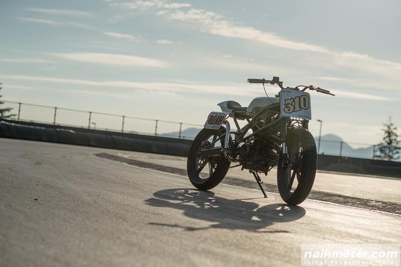 bmw_g310r_wedge_motorcycle_10