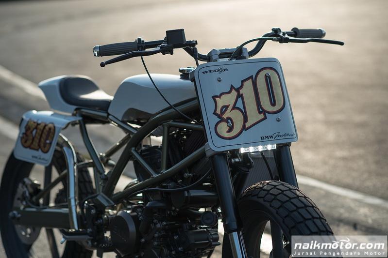 bmw_g310r_wedge_motorcycle_11