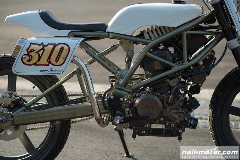 bmw_g310r_wedge_motorcycle_12
