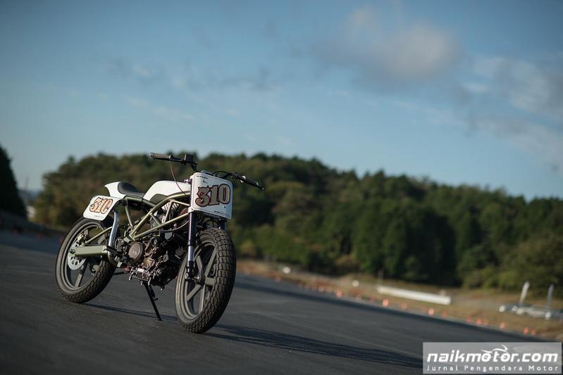 bmw_g310r_wedge_motorcycle_13