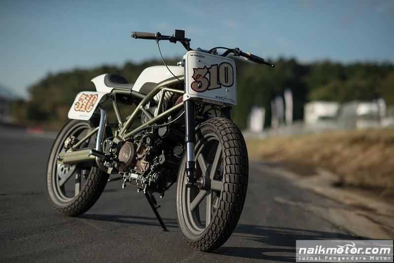 bmw_g310r_wedge_motorcycle_14