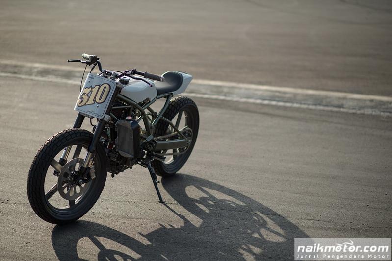 bmw_g310r_wedge_motorcycle_15