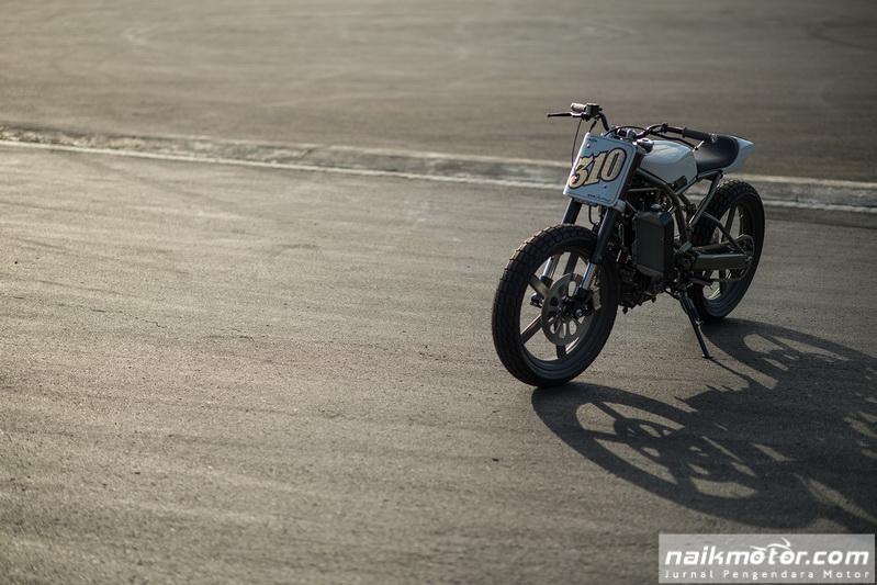 bmw_g310r_wedge_motorcycle_16