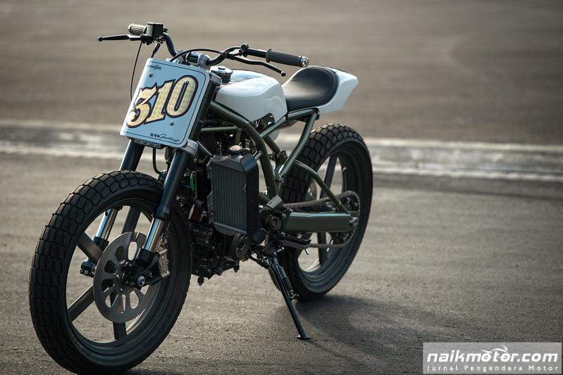 bmw_g310r_wedge_motorcycle_17