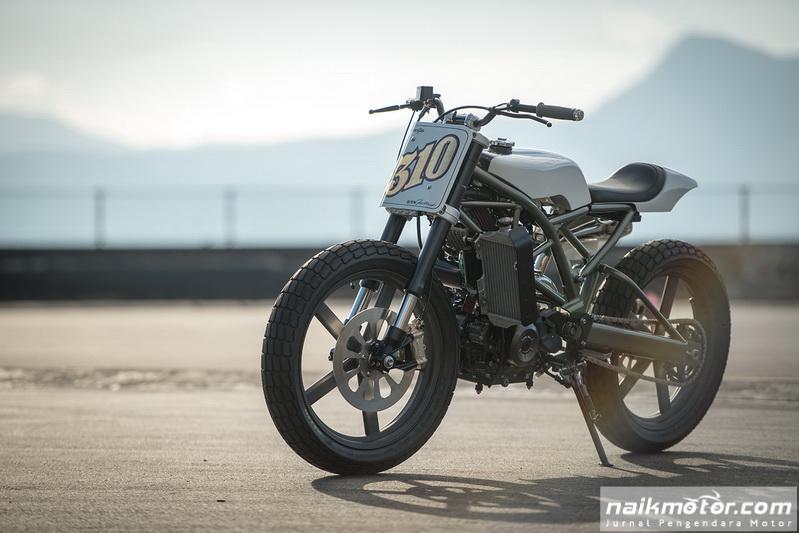 bmw_g310r_wedge_motorcycle_18